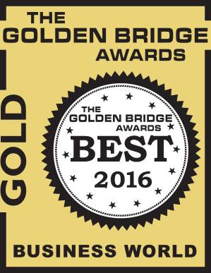 2016-GBA-Gold