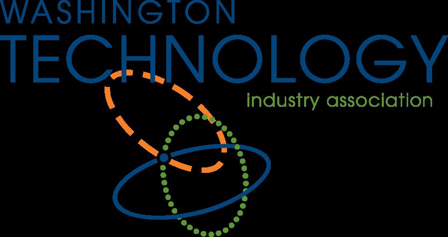 WTAI-logo