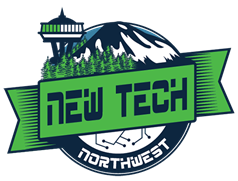 new-tech-northwest