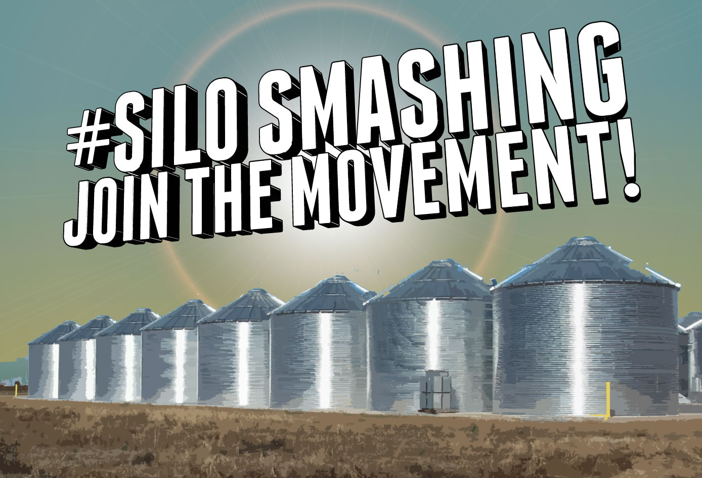 Smashing-Silos-Join-the-Movement