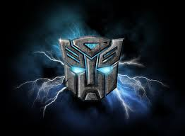 Transformer-image