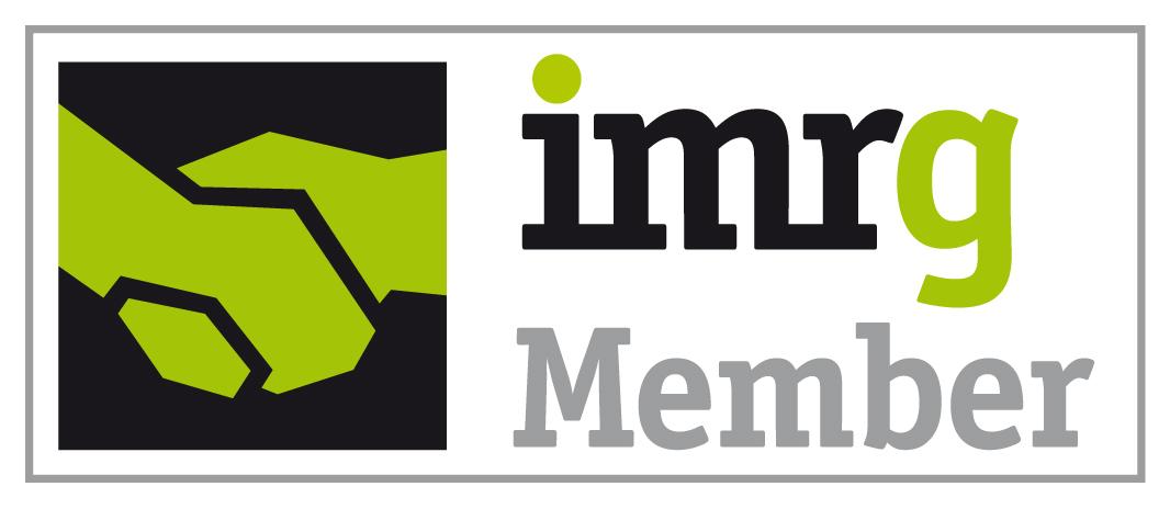 IMRG Member