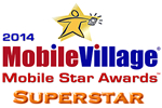 2014 Mobile Star Awards Superstar