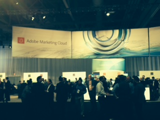 Adobe-Summit-Expo