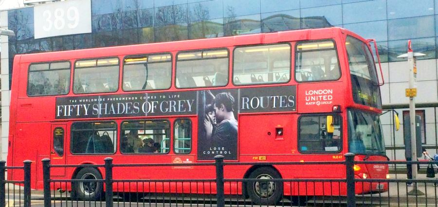 50shades bus small