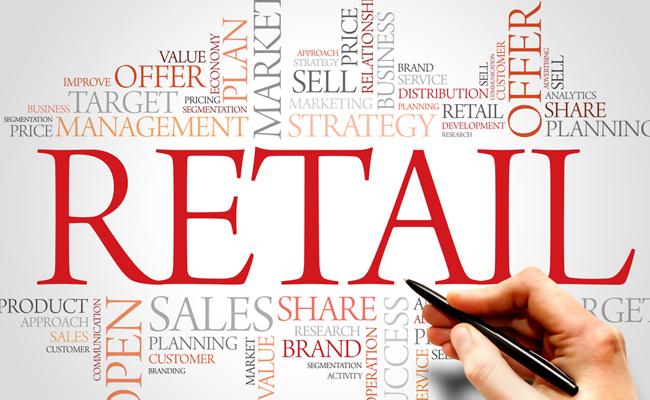 customer service case study questions Recommendation starbucks: delivering customer service customer service mission customer intimacy customer satisfaction - hard skills.