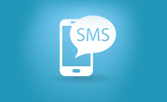 sms-icon-photo