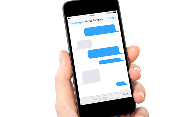 text-messages-on-smartphone