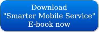 download the smarter mobile service e-book