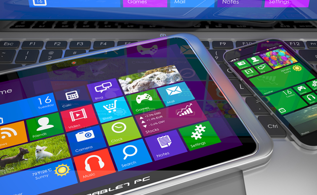 tablet-image