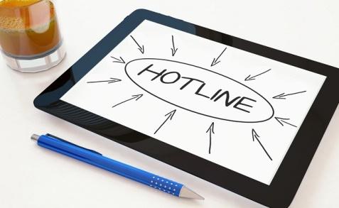 call-center-blog