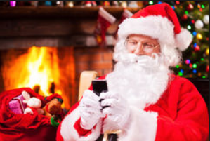 santa-on-the-phone.jpg