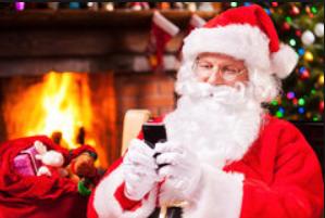 santa-on-the-phone.jpg