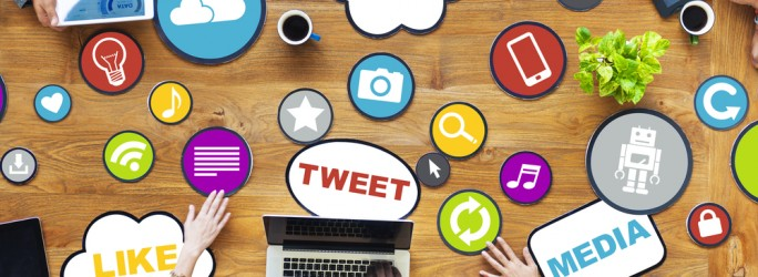 global mobile messaging can customer care be given in 140 characters or less