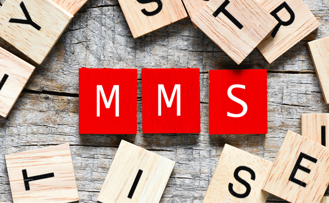mms-customer-engagement