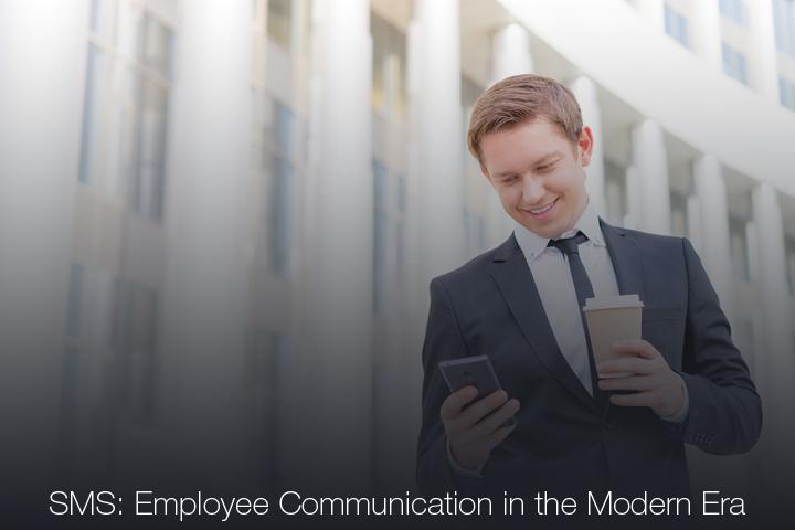 sms-employee-communication
