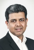 Sudarshan-Darmapuri-SVP-Product-Management-e1461168293964