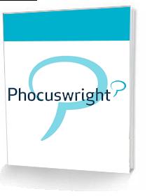 Phocuswright White Paper