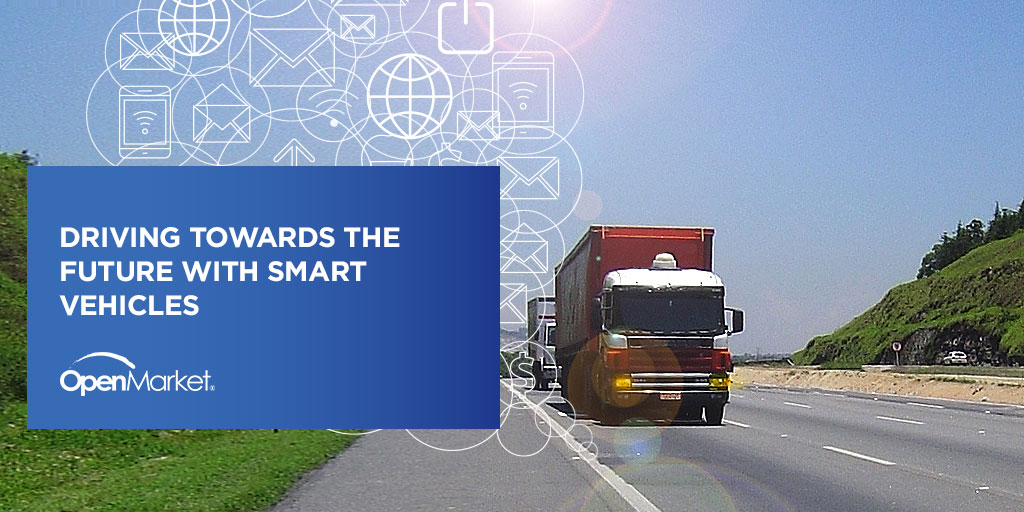 Blog 6 - Transport1