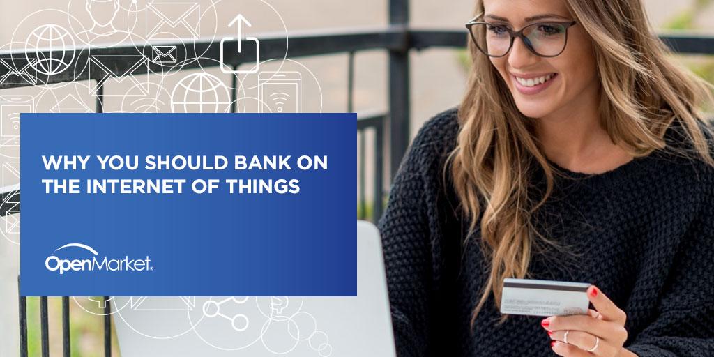 Blog 8 - Finance2