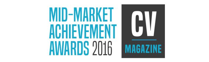 CVMagazine_Award_Logo