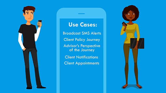 acord-mobile-messaging-examples-video