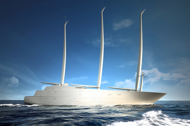 Rendering-of-the-impressive-142m-sailing-mega-yacht-A-Image-credit-to-Pascal-Deis-Starck-Network-665x443
