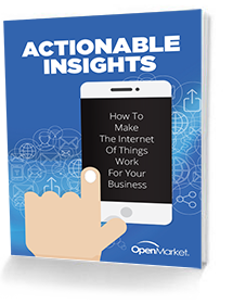 Actionable Insights E-Book