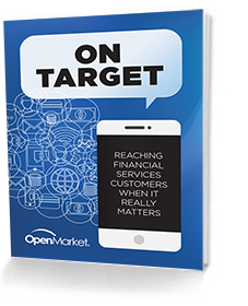 On Target E-Book
