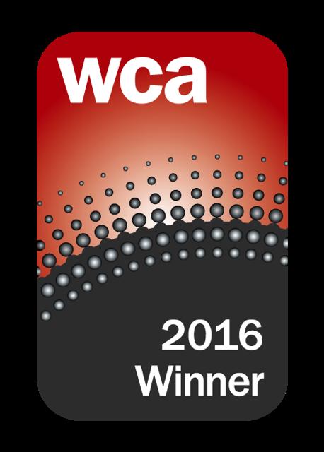 World-Communication-Awards-2016